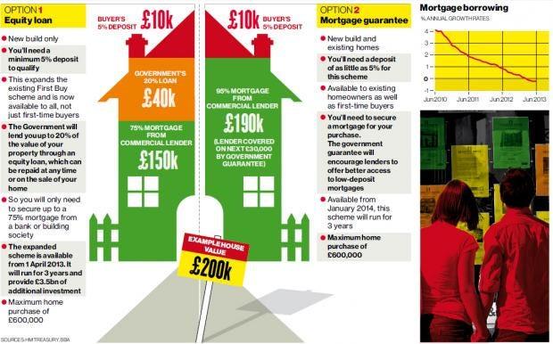 pg-4-housing-graphic.jpg