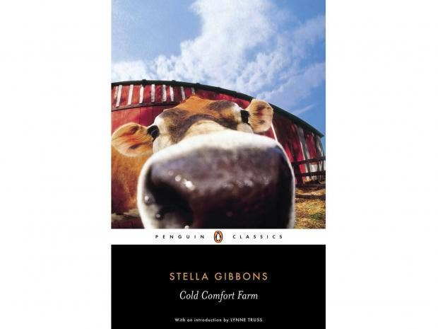47.-Cold-Comfort-Farm.jpg