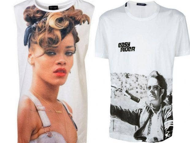 pg-28-face-t-shirts.jpg