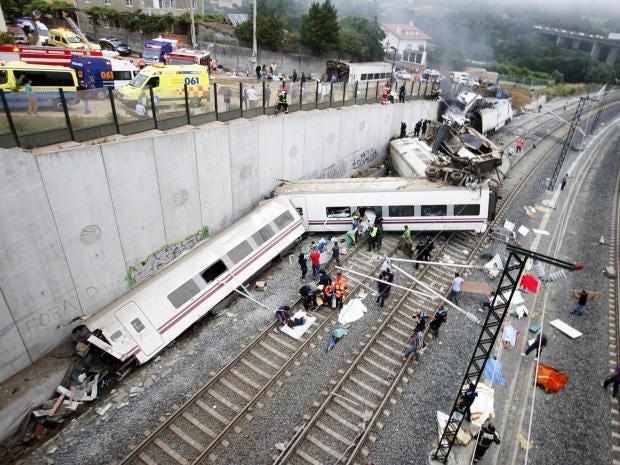 spain-train-crash-10.jpg
