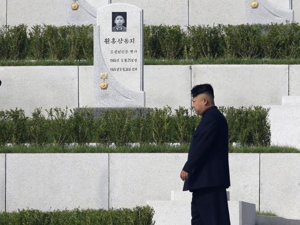 north-korea-rt.jpg