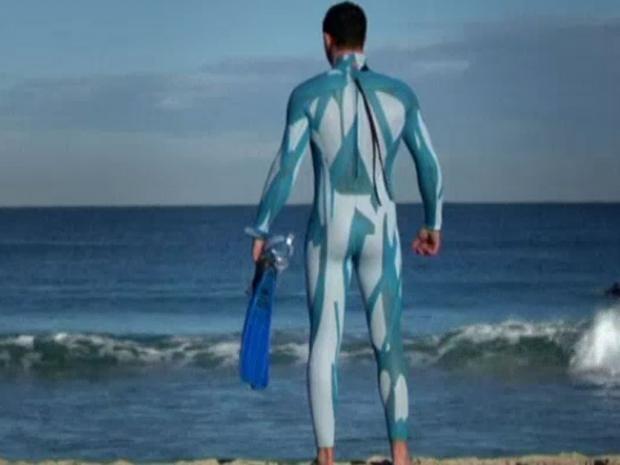 anti-shark-wetsuit.jpg