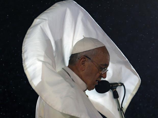 Pope-Francis3-AFPgt.jpg