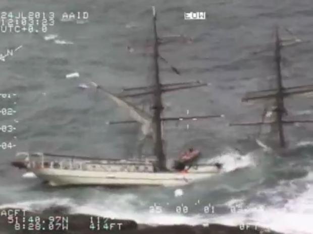 ship-sinks-ireland.jpg