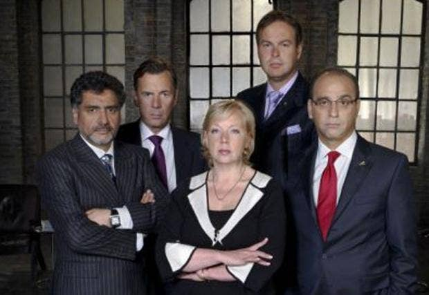 Angels-BBC.jpg