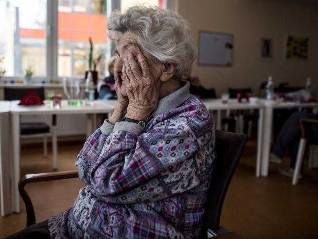 18-dementiadiagnosis-gt.jpg