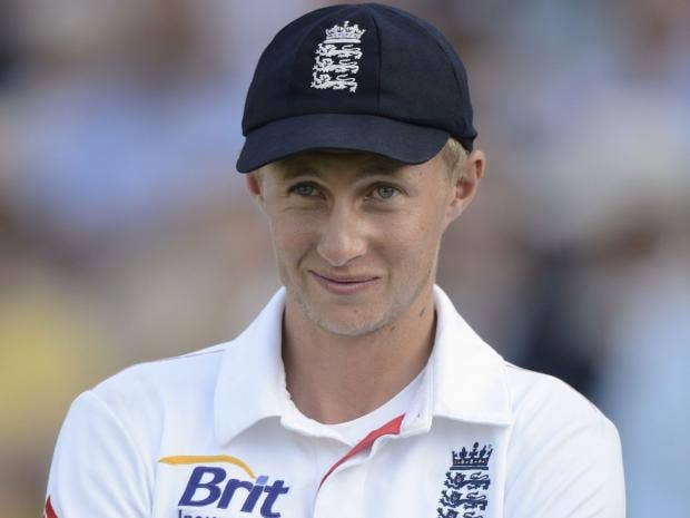 08-Joe-Root-rt.jpg
