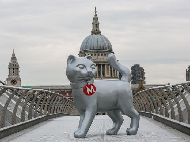 12-Monopoly-Cat--PA.jpg