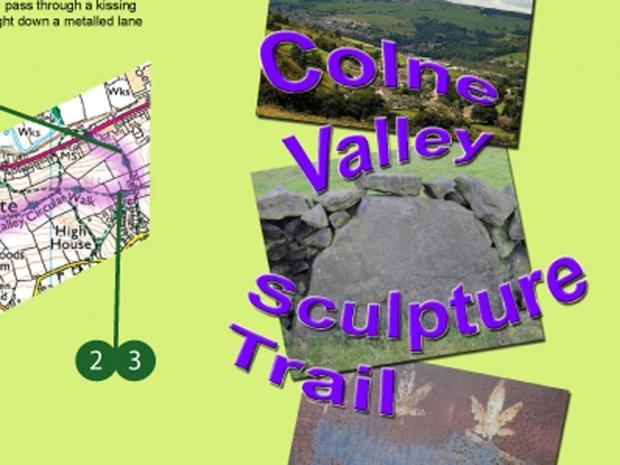 sculptureTrail-1.jpg