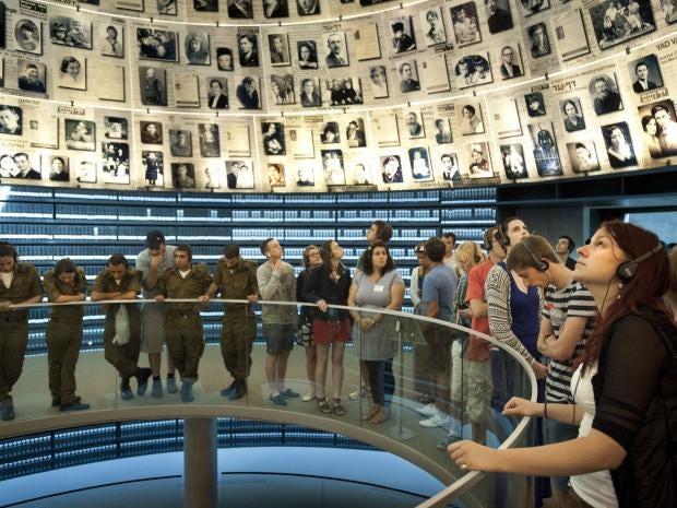 25-Jewish-Holocaust-Ahikam-.jpg