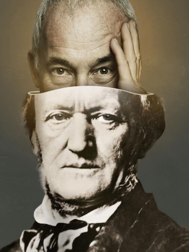 3-Wagner.jpg