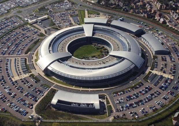 british-intelligence-gchq_1.jpg