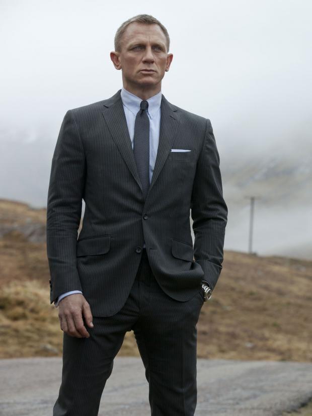 Daniel-Craig-AP.jpg