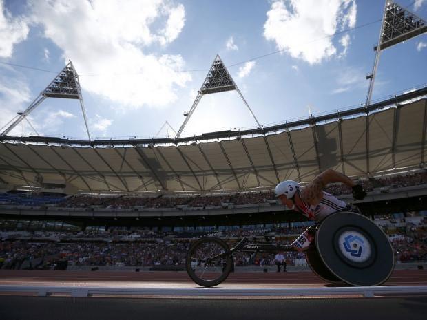 6-David-Weir-Reuters.jpg