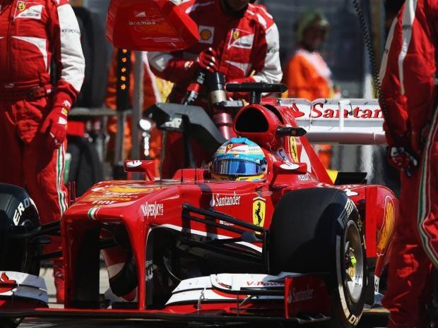 Fernando-Alonso-2.jpg
