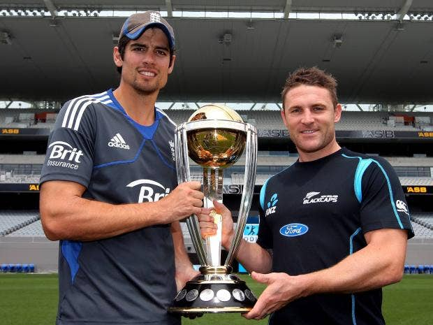 n-Alastair-Cook-(L)-and-New.jpg