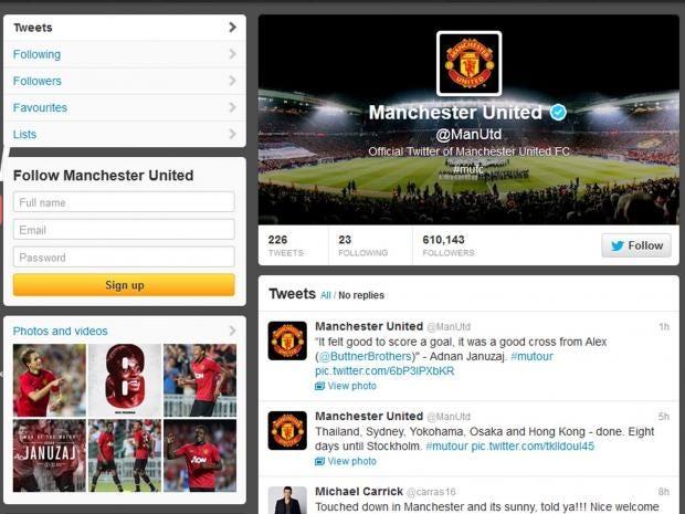 man-united-twitter.jpg