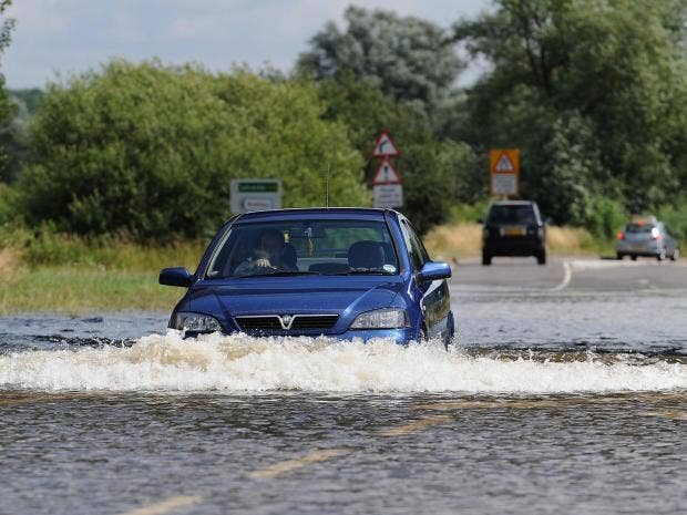 floods-uk-13.jpg