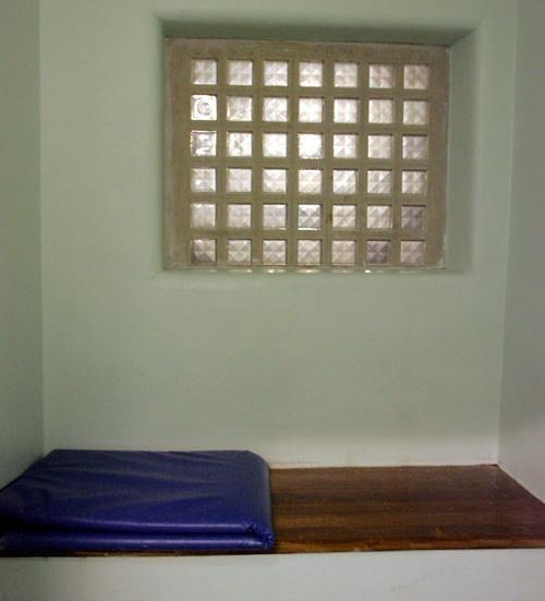 police-cell.jpg