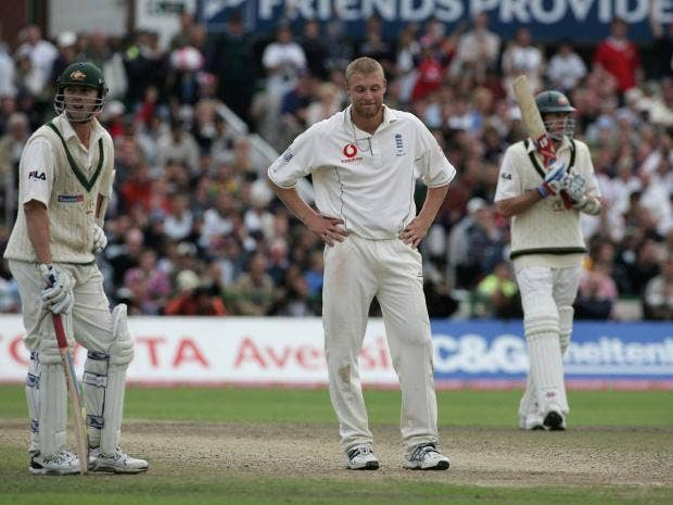 Andrew-Flintoff-of-England-.jpg