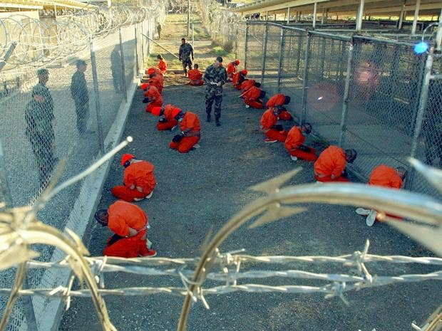 pg-19-guantanamo-1-getty.jpg