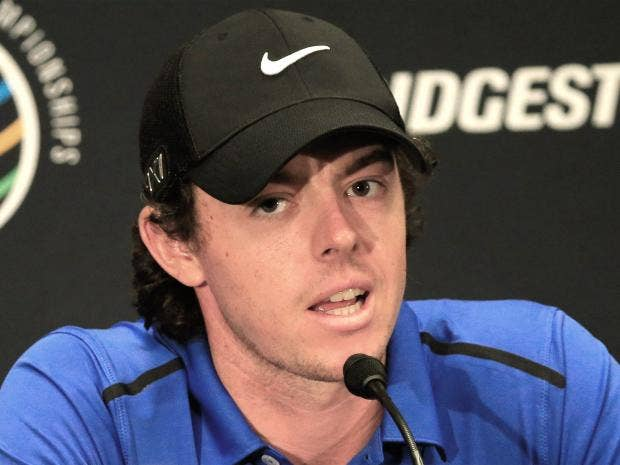 pg-64-mcilroy-getty.jpg
