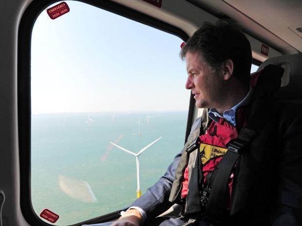 wind-farm-gt.jpg