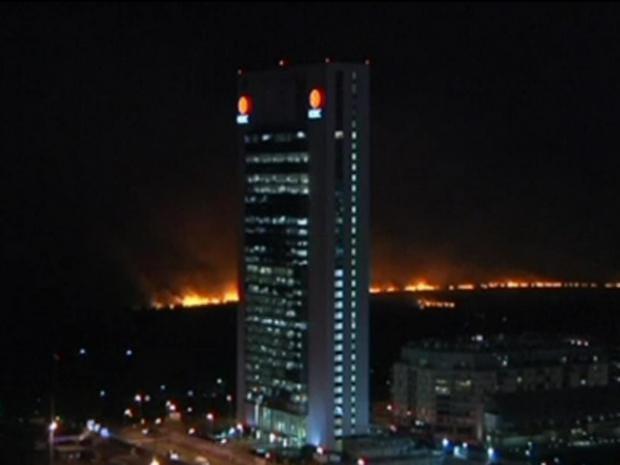 forest-fires.jpg