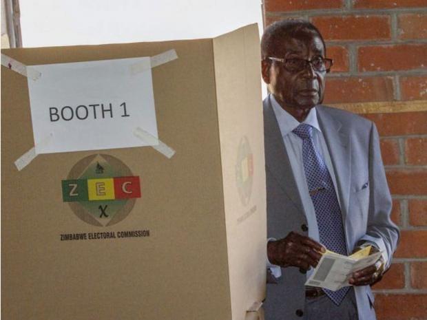 30-Mugabe-EPA.jpg