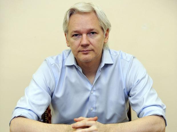 p26.assange.reuters.jpg