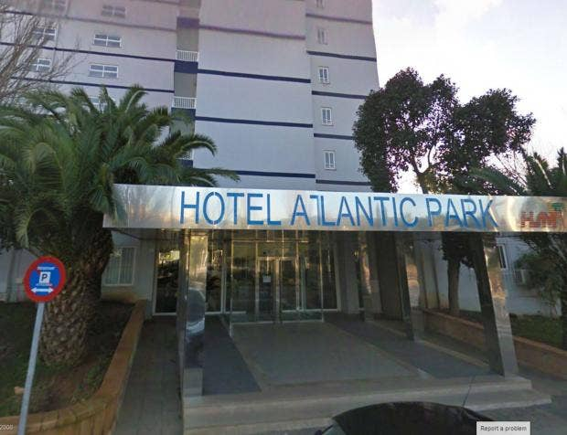 hotel-atlantic-google.jpg