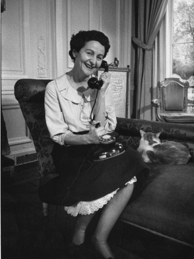 23-Nancy-Mitford-Getty.jpg