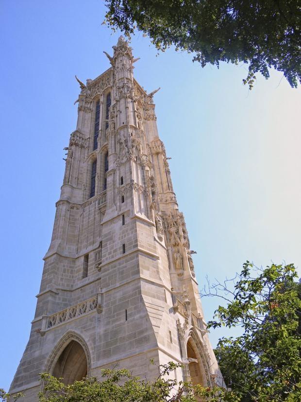 27-Saint-Jacques-Tower-EPA.jpg