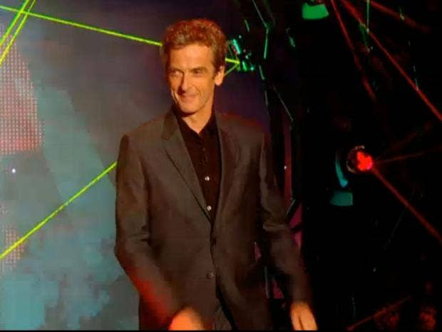 Peter-Capaldi-BBC.jpg