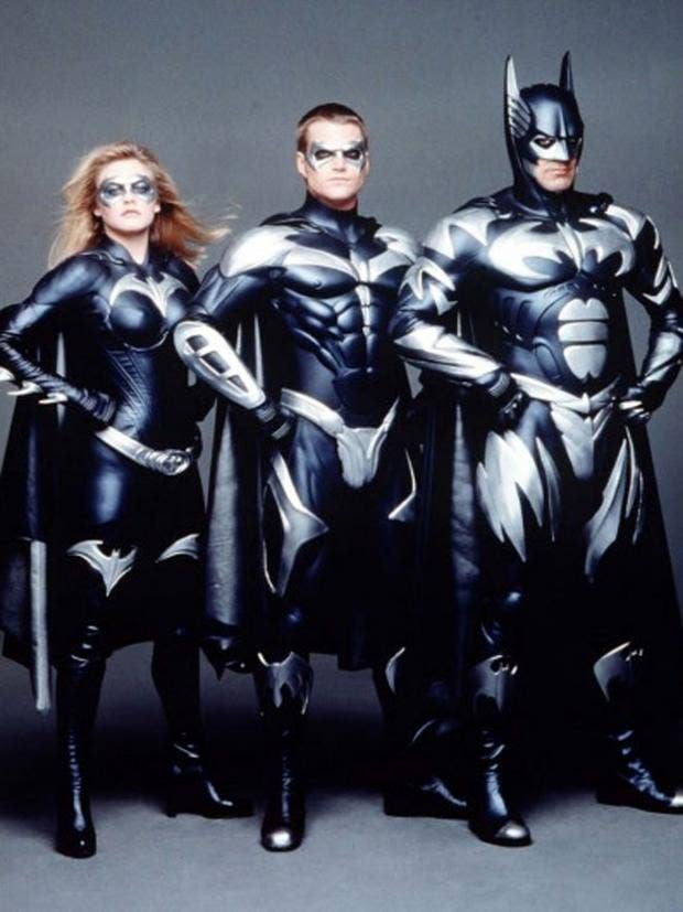 19-Batman.jpg
