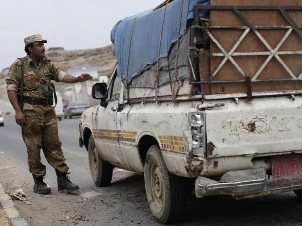 31-Yemeni-soldier-AP.jpg