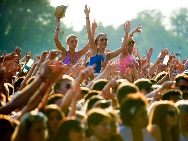 Crowd-Festival-Getty.jpg