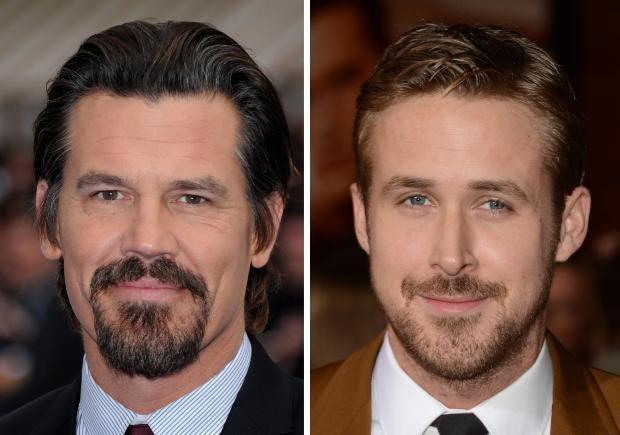 Ryan-Gosling-Josh-Brolin.jpg