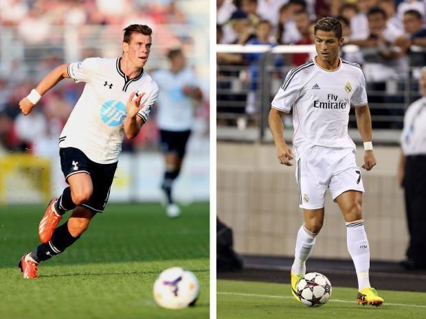 Bale-Ronaldo.jpg