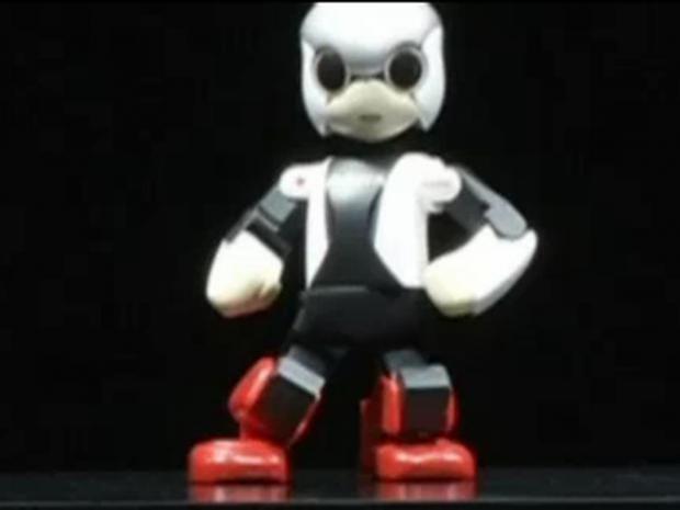robot-japan.jpg