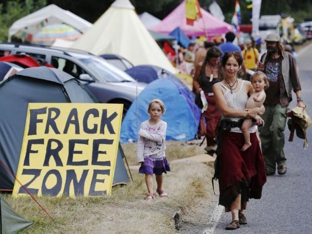 Fracking-protests-sussex.jpg