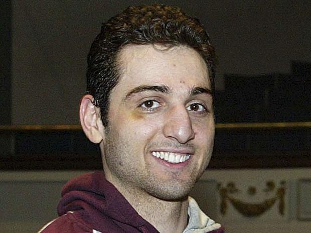 26-Tamerlan-Tsarnaev-ap.jpg