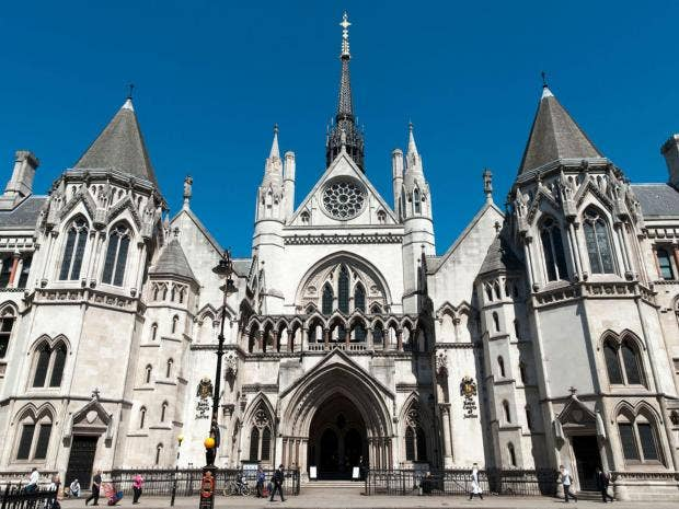 High-Court-alamy.jpg
