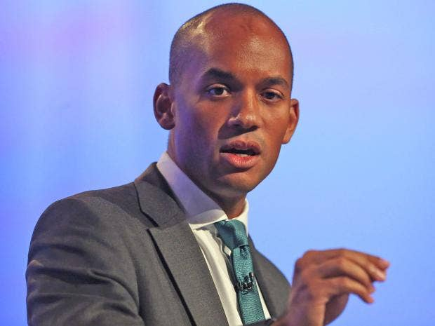 web-umunna-getty.jpg