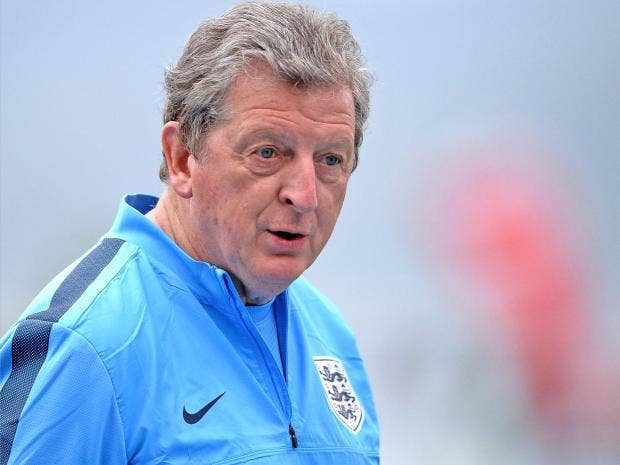 pg-66-hodgson-getty.jpg