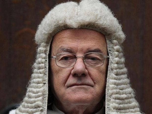 Lord-chief-justice-judge.jpg