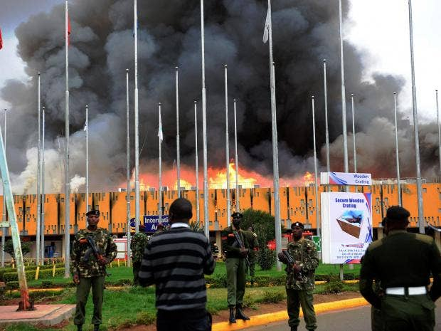 Kenya-fire-3.jpg