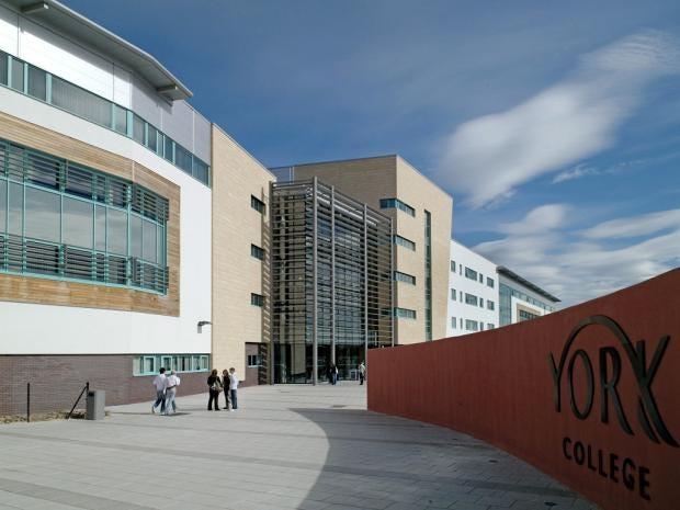 Yorkcollege.jpg