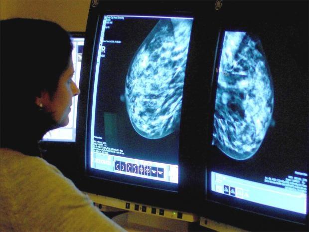 web-breat-cancer-pa.jpg