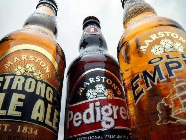 beer-pensioners.jpg